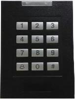 Access Control (CV-CR102)