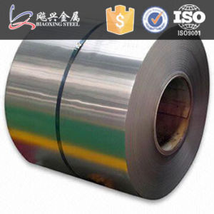 High Quality Thin Spring Steel Plate 1mm (55Si2Mn/55Si7/9255/251H60) pictures & photos