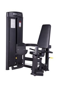 Inner Thigh Adductor Fitness Machine Sp-018 pictures & photos