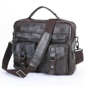 Leather Handbags Men Bag Crossbody Bag
