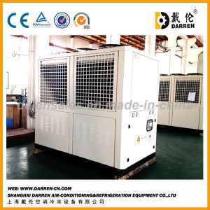 Industrial Refrigerating Equipment Cold Shot Chiller pictures & photos