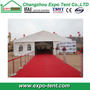 Outdoor Wedding Tent (SLP-214) with Aluminum Frame pictures & photos
