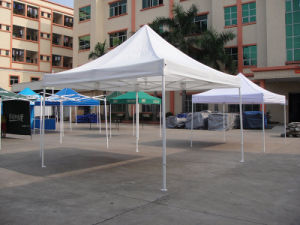 Advertising Pop-up Folding Gazebo Tent pictures & photos