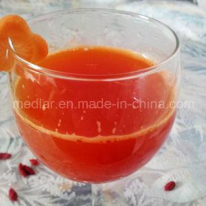 100% Natural Organic Goji Juice pictures & photos