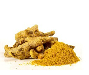 High Quality Curcuma Longa Extract (CAS: 458-37-7) pictures & photos