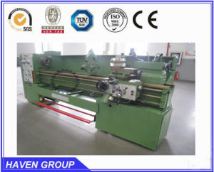 CD6250C/2000 Horizontal Lathe Machine pictures & photos