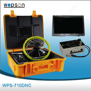 New! Pipe Sewer Drain Camera Underwater Inspection Camera pictures & photos