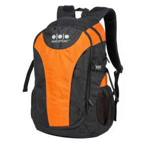 Deluxe Outdoor Sports Backpacks Sh-8218 pictures & photos