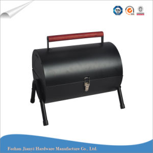 Camping Barbecue Grill Small Portable BBQ Grill