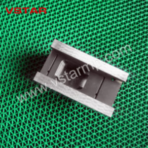High Precision Non Standard CNC Machined Part for Automobile pictures & photos