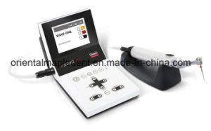 Dental Endodontic Motor X-Smart Plus Micro-Motor pictures & photos