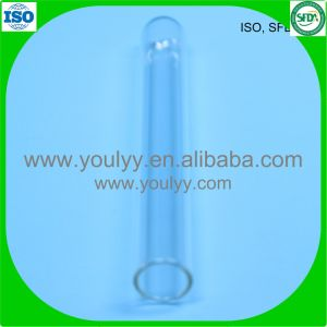 Laboratory Test Tube pictures & photos