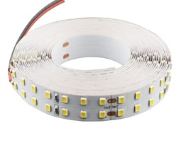 High Lighting Efficiency SMD2835 LED Flex Strip pictures & photos