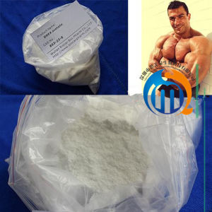 99%High Purity Steroids Nandrolone Phenylpropionate Durabolin 62-90-8 Muscle Building 200mg/Ml pictures & photos