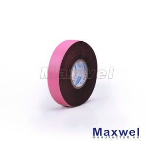 High Voltage Insulating Self Amalgamating Tape (KE30R) pictures & photos
