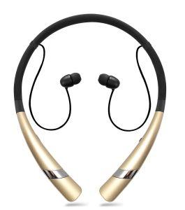SD/TF Card Stylish Headband Wireless Bluetooth Headphone pictures & photos