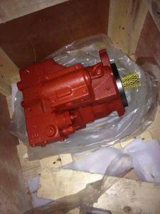 Kawasaki Hydraulic Mini Piston Diesel Main Pump for Excavator (K3VL80B-10RSM-L1/1-TB311)