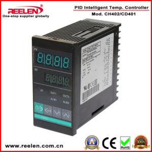 CH402 Pid Intelligent Temperature Controller pictures & photos