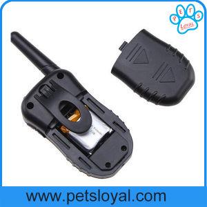 Factory Pet Training Dog Bark Collar, Dog Product pictures & photos