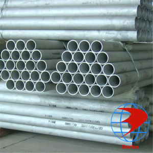 Stainless Steel 304 Pipe ASTM A312 pictures & photos