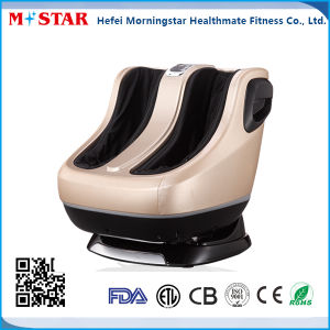 Electric Calve & Feet Massager Rt1889 pictures & photos