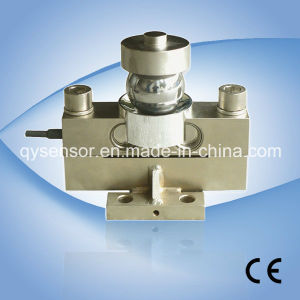 Truck Load Cells 10t for Weighing System pictures & photos