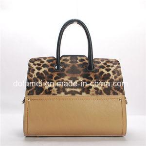 Classic Designer Lady Tote Handbag Handbags Bag Women Bag (AD205544-2)
