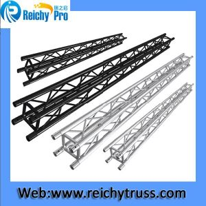 Best Price 400mm Stage Truss Spigot Lighting Truss for Event pictures & photos