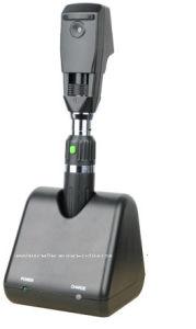 Rechargeable Streak Retinoscope pictures & photos