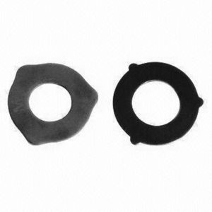 Carbon Steel Heavy Structural Flat Washers as 1252 pictures & photos