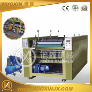 4 Colour Knitting Bag Printing Machine pictures & photos