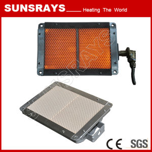 High Quality BBQ Burner Parts, Environmental Protection BBQ pictures & photos