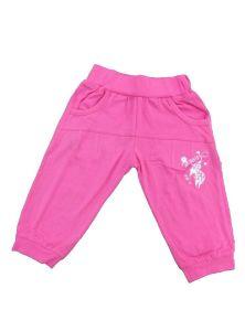 Fashion Girl Pants, Popular Kids Clothes (SGP031) pictures & photos