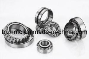 SKF/ NSK/NTN...Steel/Steel Plate Taper Roller Bearing 32220 High-Temperature Bearing Steel