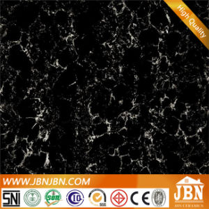 70 Whiteness Tile Foshan Porcelain Polished Floor Tile Nano Gres Porcelanato Pulido (J6T00S) pictures & photos
