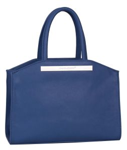 2016 New Fashion Women PU Handbag Purse Tote Shoulder Bag