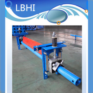 High-Performance Secondary Belt Cleaner for Belt Conveyor (QSE 170) pictures & photos