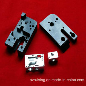 CNC Machining for Various Industrial Use (Milling and Engraving Part) pictures & photos