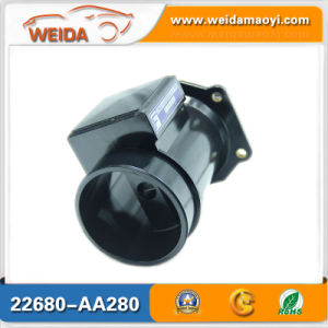 Brand New Auto Part Air Flow Sensor for Subaru 22680-AA280
