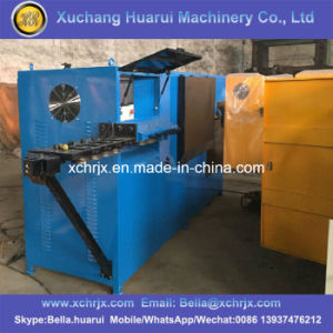 Factory Price Bending Machine for Steel Bar, CNC Bending Machine, Automatic Rebar Bender pictures & photos