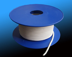 Expanded PTFE Cord pictures & photos