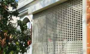 Commercial Roller Door pictures & photos