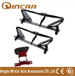 Car Roof Kayak Rack Canoe Rack From Ningbo Wincar pictures & photos