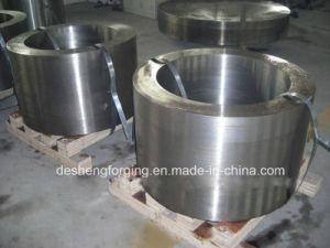 Forging_Steel_Hydraulic_Cylinder_Bushing_Sleeve_42CrMo4_C45_304_316_F1_F91_S355jr