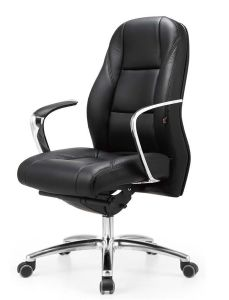 Office Furniture Office Desk Chair Comfortable Chair pictures & photos