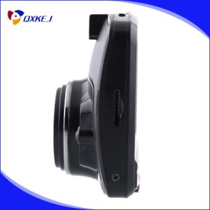 Mini Vehicle Camcorder G-Sensor Night Vision Dash Cam pictures & photos