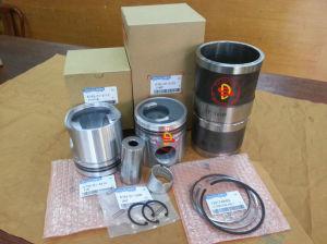 Komatsu Wheel Loader Liner Kit, Engine Parts (WA380-3/S6D114) pictures & photos