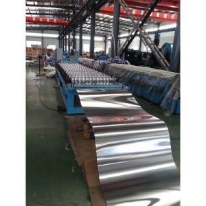 Aluminum Fin Strip pictures & photos