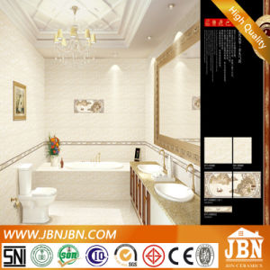 Bathroom Wall Tile 300X300 300X450 300X600 Ceramic Wall Tile pictures & photos