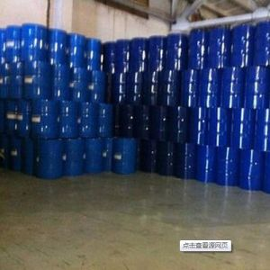 High Quality 112-27-6 Triethylene Glycol Industry Grade with Competitive Price pictures & photos